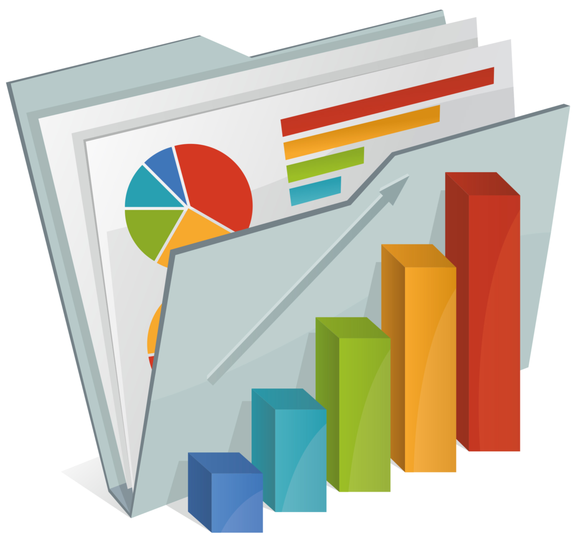 2015-2016 POS Expenditure and Demographic Data Report
