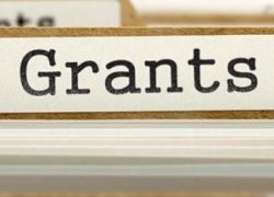 DDS MHSA Grant Funded Projects – CVRC & the Central California Children's Institute at CSUF to implement three year DDS MHSA grant…